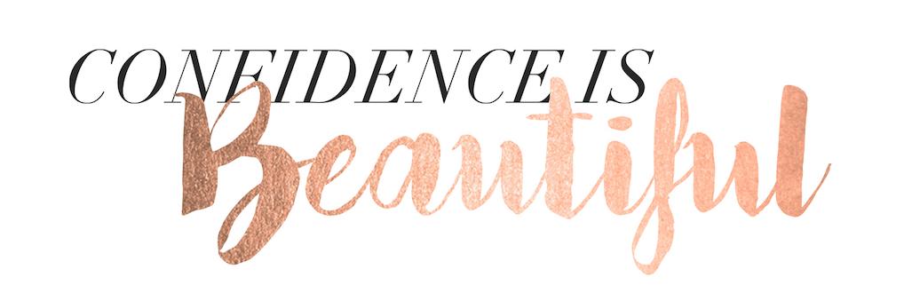 ConfidenceIsBeautiful_Design.jpg