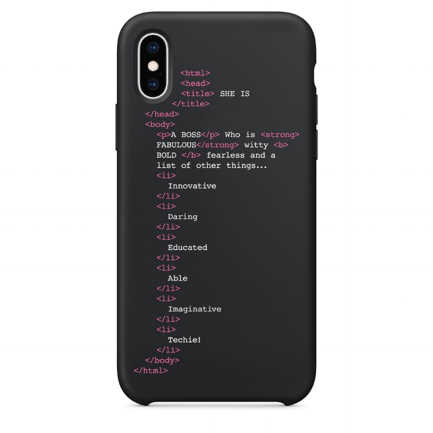 iPhone-X-GirlCode by MSC.jpg