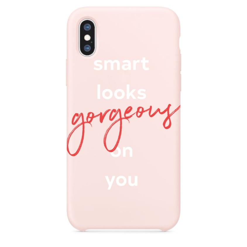 iPhone-X-Smart.jpg