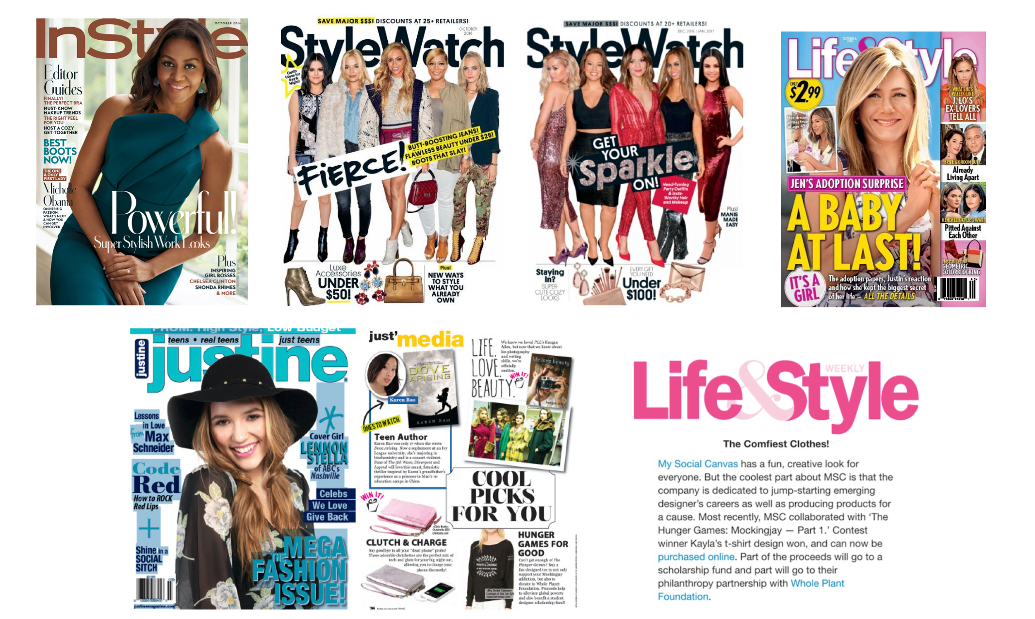 MSC+Press+-+magazine+covers.png