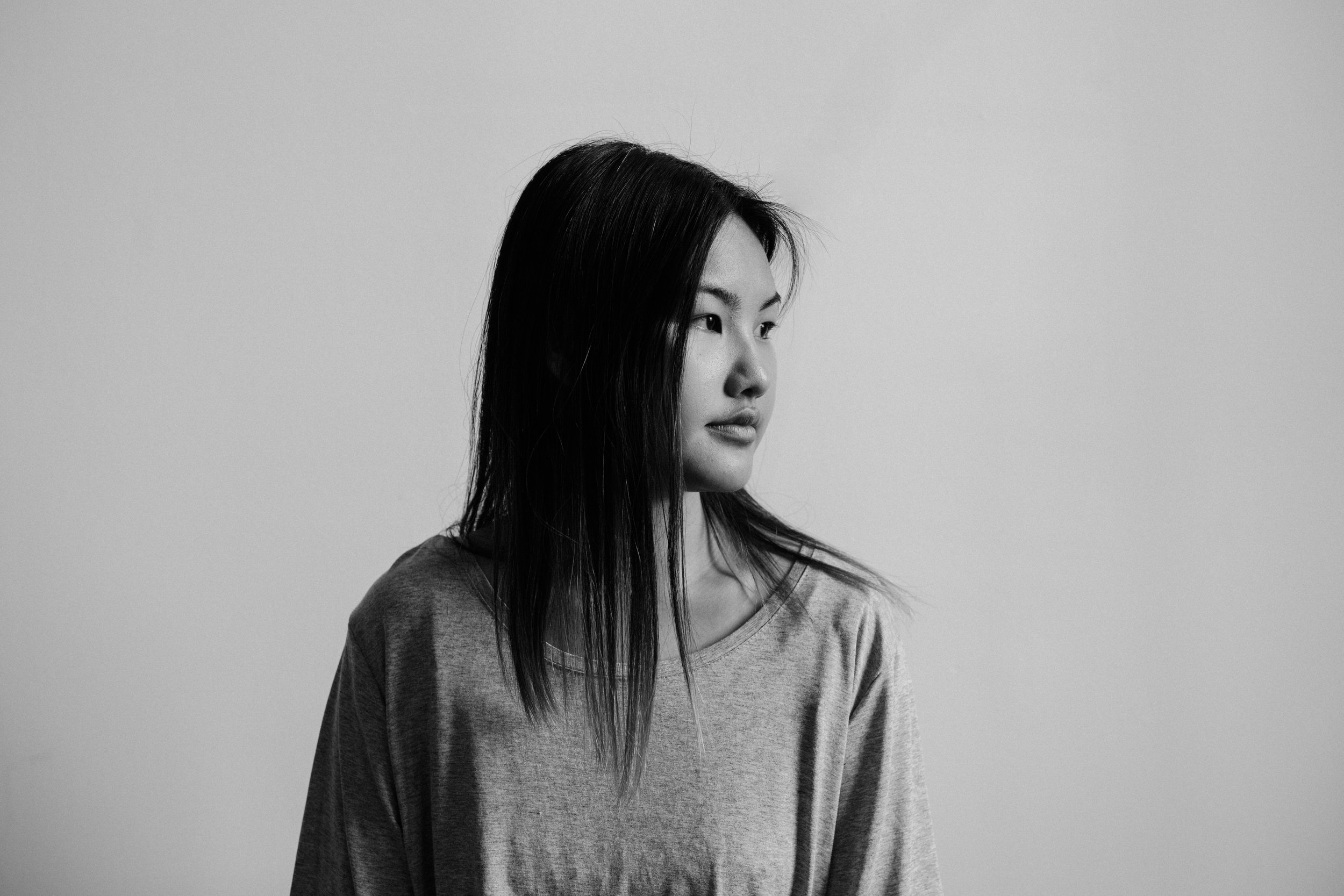 Meet Dao. She hopes her story will help other victims of human trafficking walk into freedom fully restored.