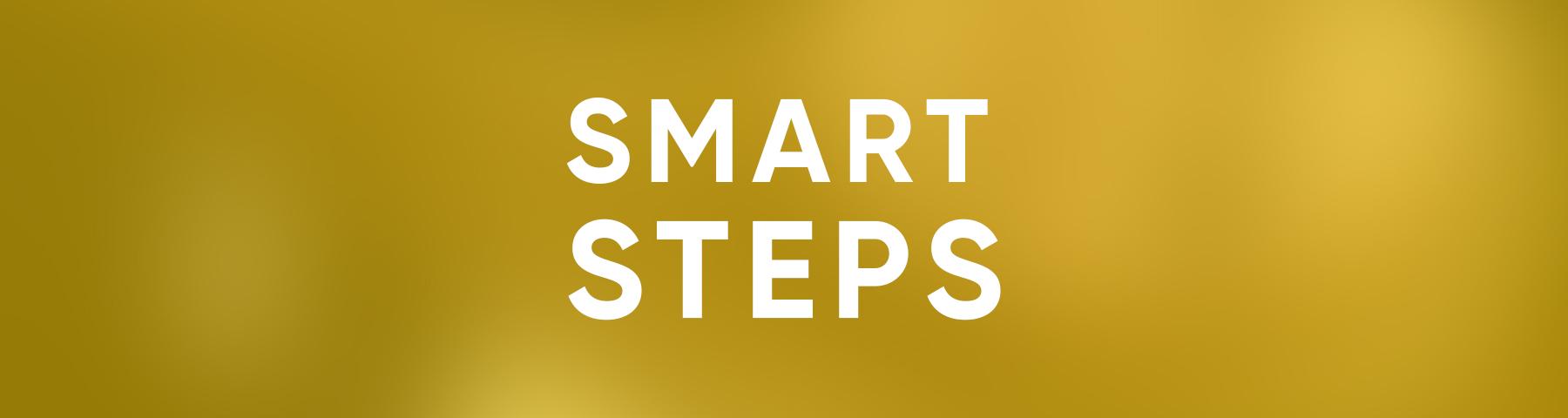 LIMACC_WEB_SMART STEPS BANNER.jpg