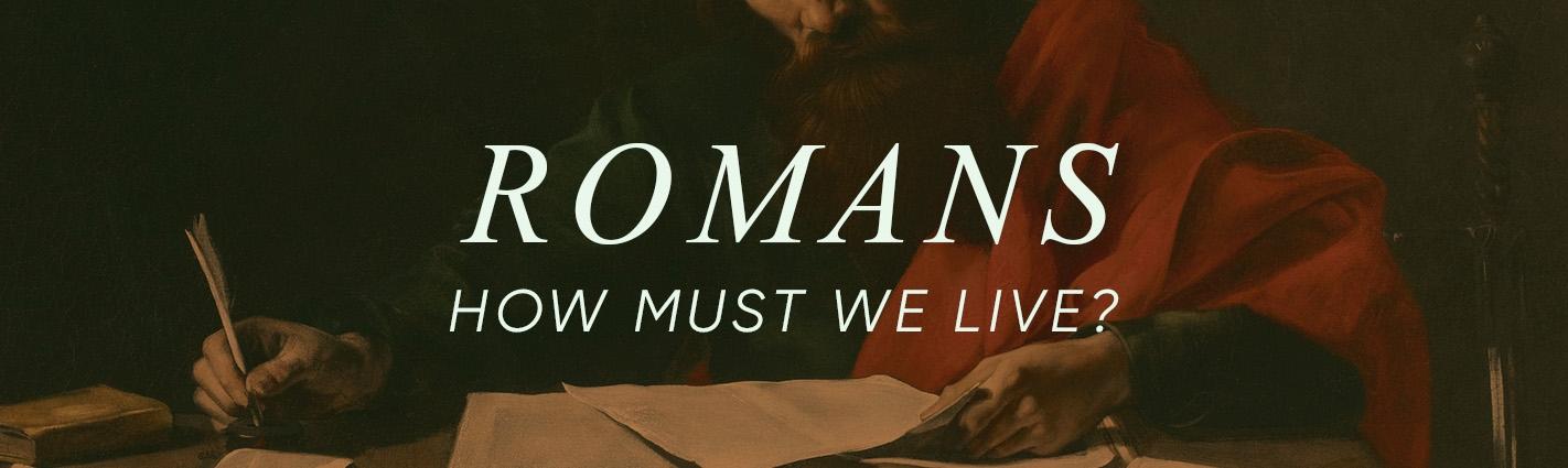 LIMACC_ROMANS_WEB BANNER.jpg