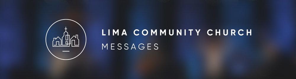 LIMACC_GENERAL+MESSAGES_WEB+BUTTON.jpg
