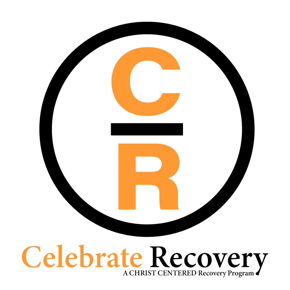 Celebrate-Recovery-Logo.png