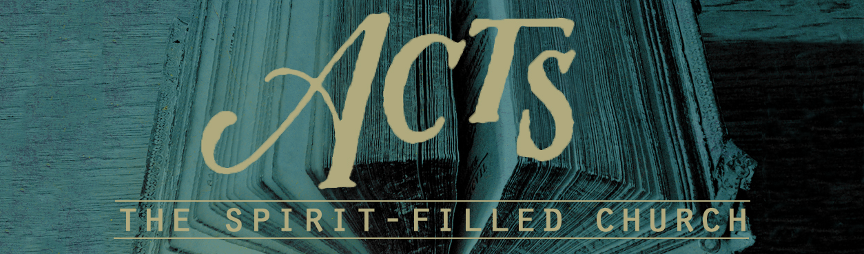 ACTS Series banner.png