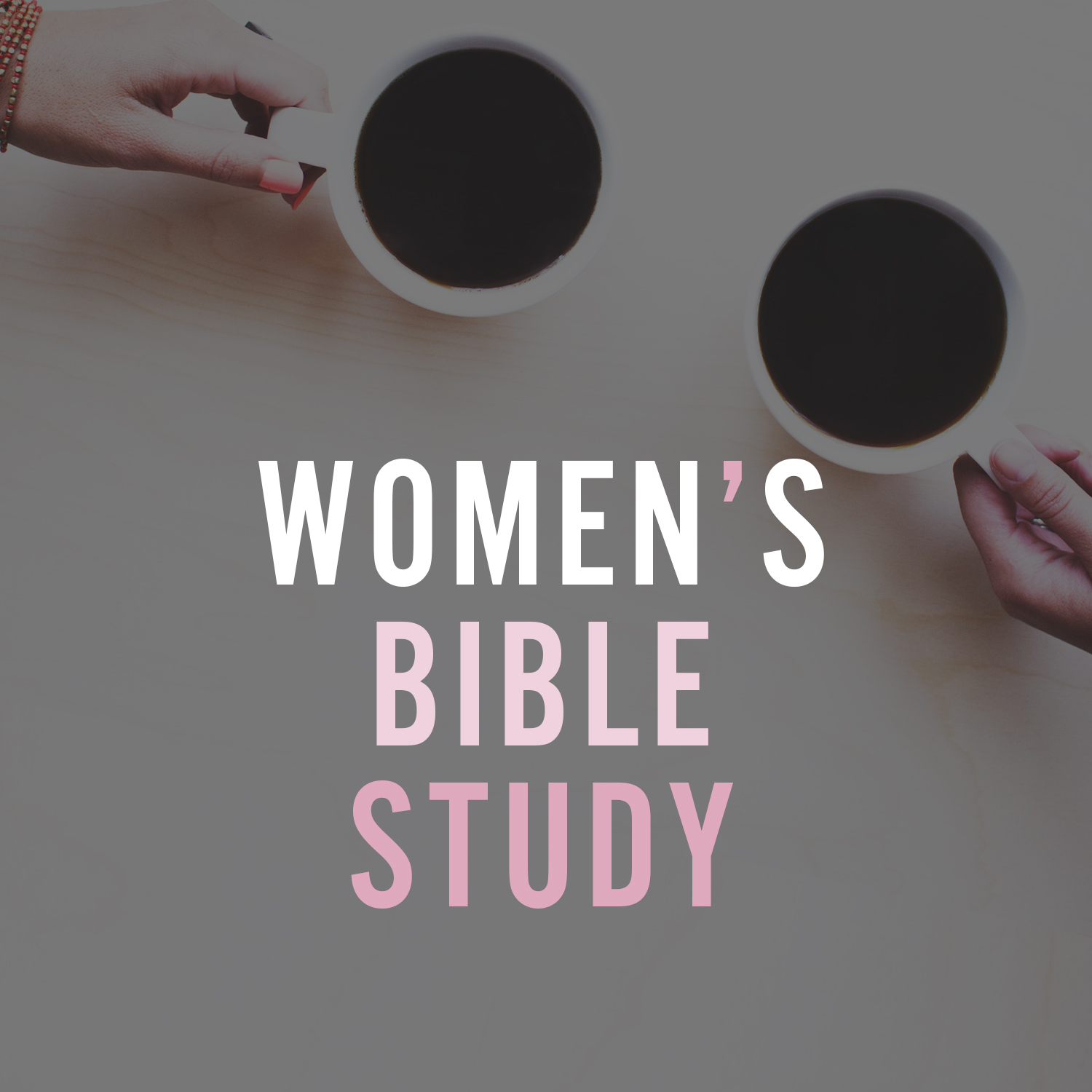 WomensBibleStudy-square.jpg