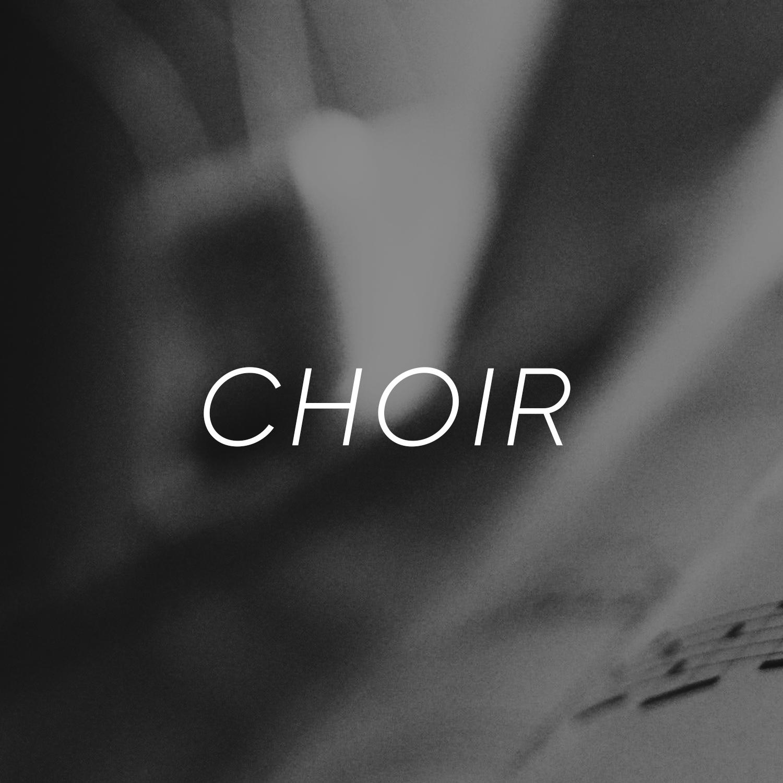 Choir-square.jpg