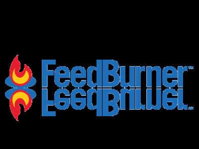 Feedburner2.png