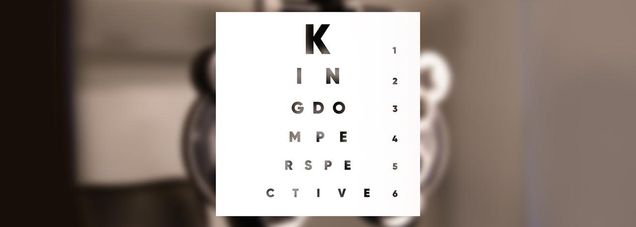 Kingdom Banner.jpg