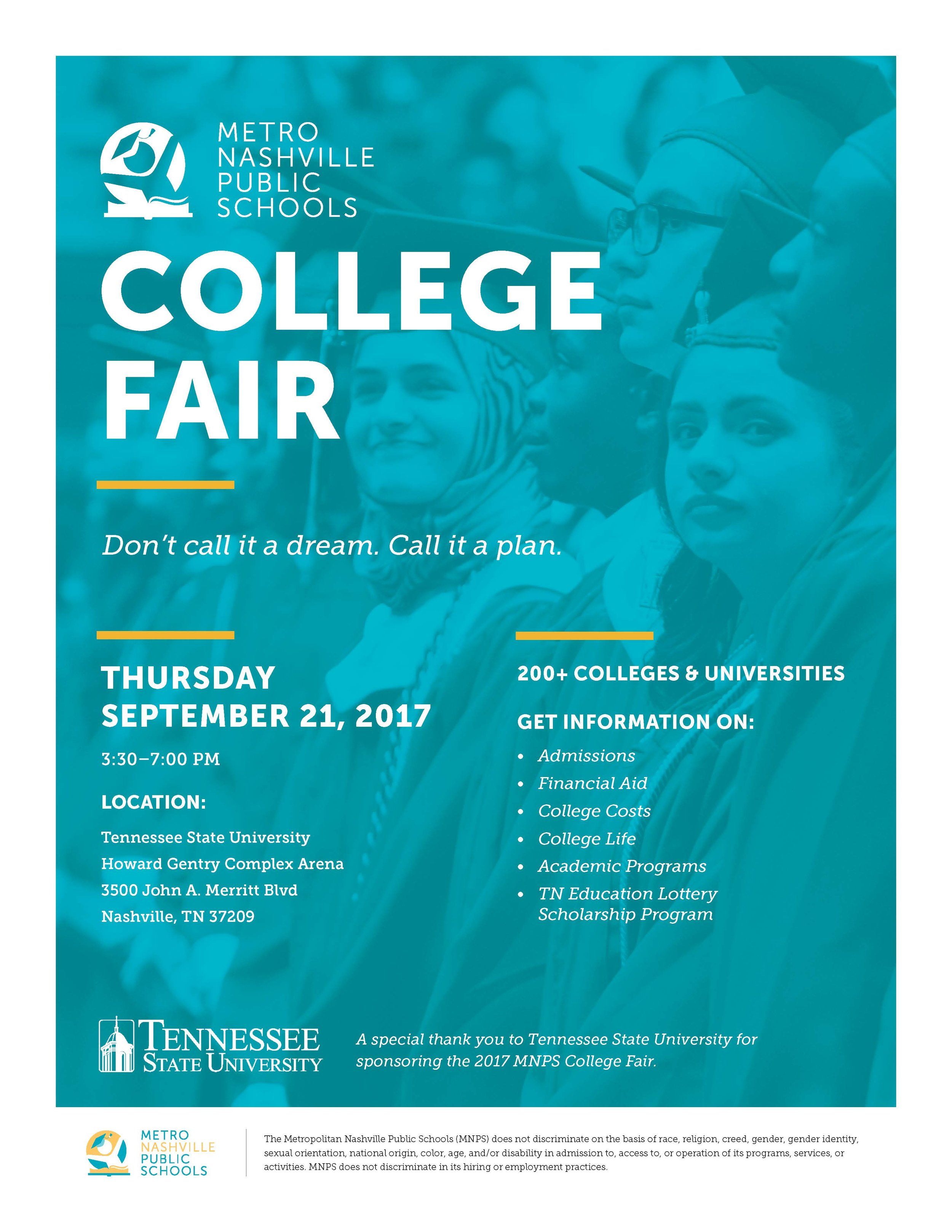 CollegeFair_8.5x11Flyer_v3.jpg