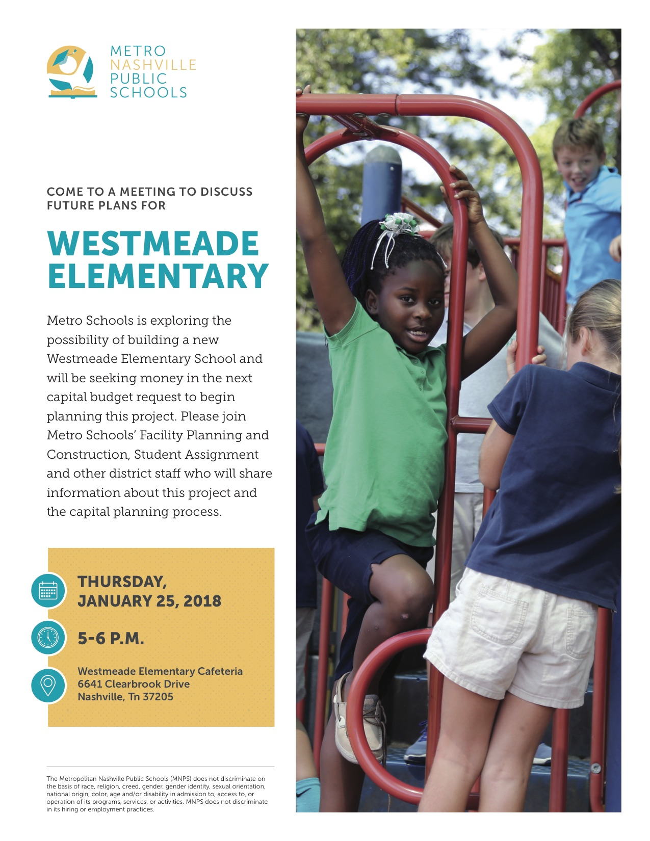 WestmeadeES_012518-CommMtg_Flyer.jpg