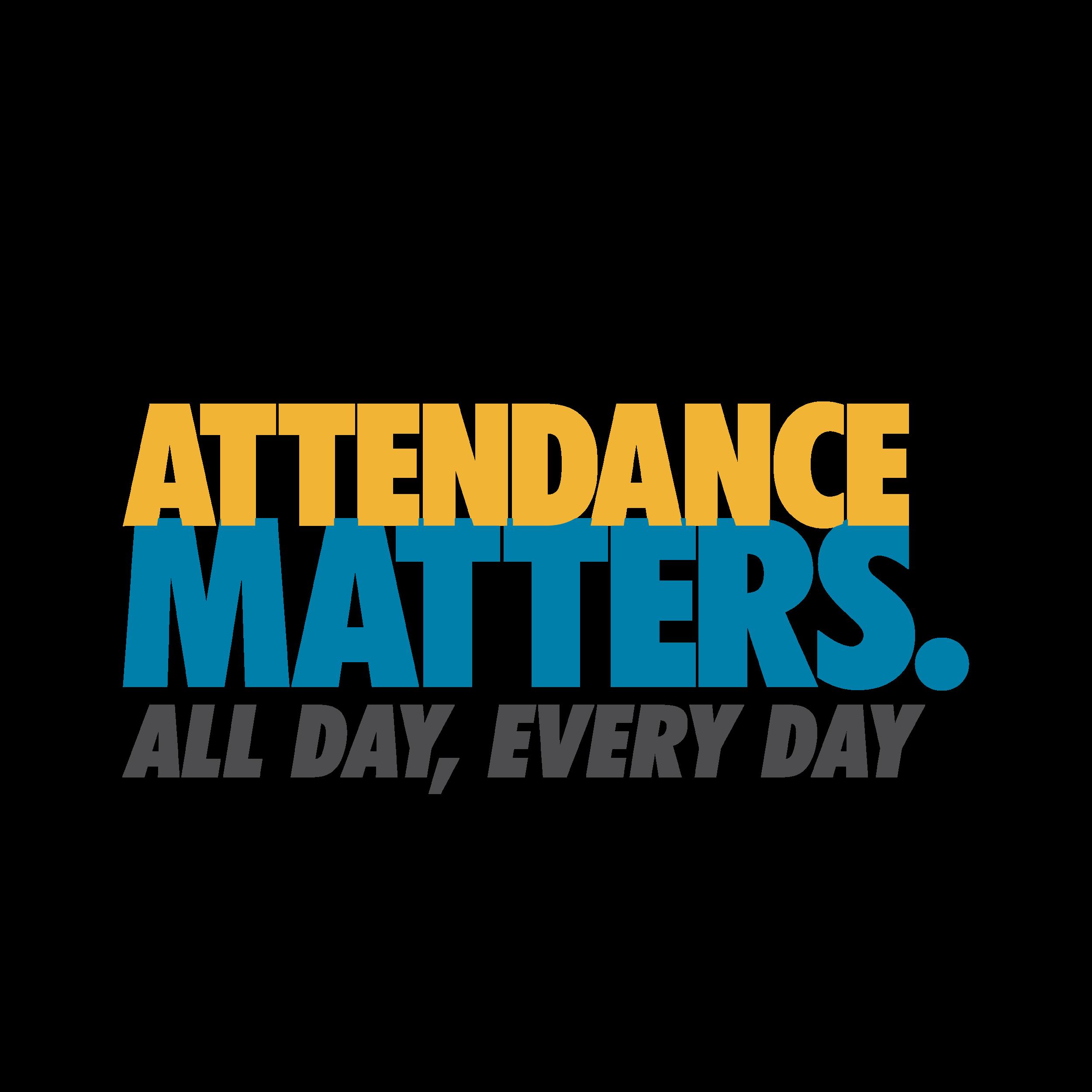 Attendance Matters Wordmark_English_