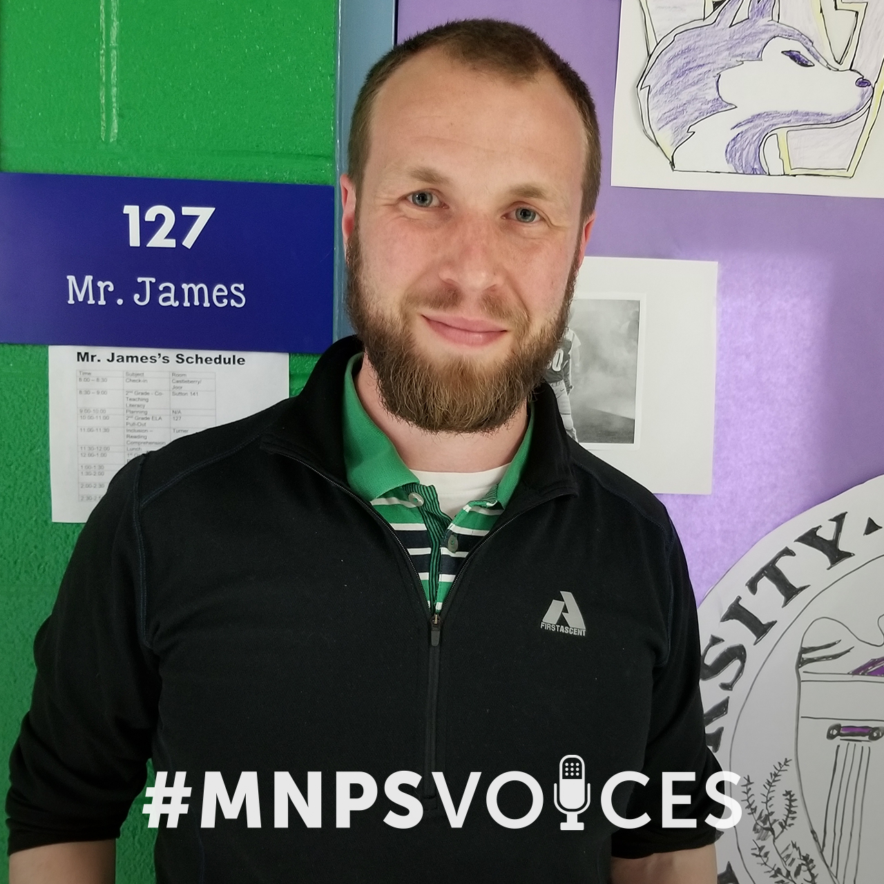 MNPSVoices_050119_NathanaelJames.jpg