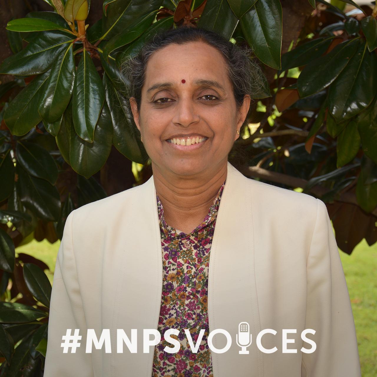 MNPSVoices_052219_KamalaRaghunathan.jpg