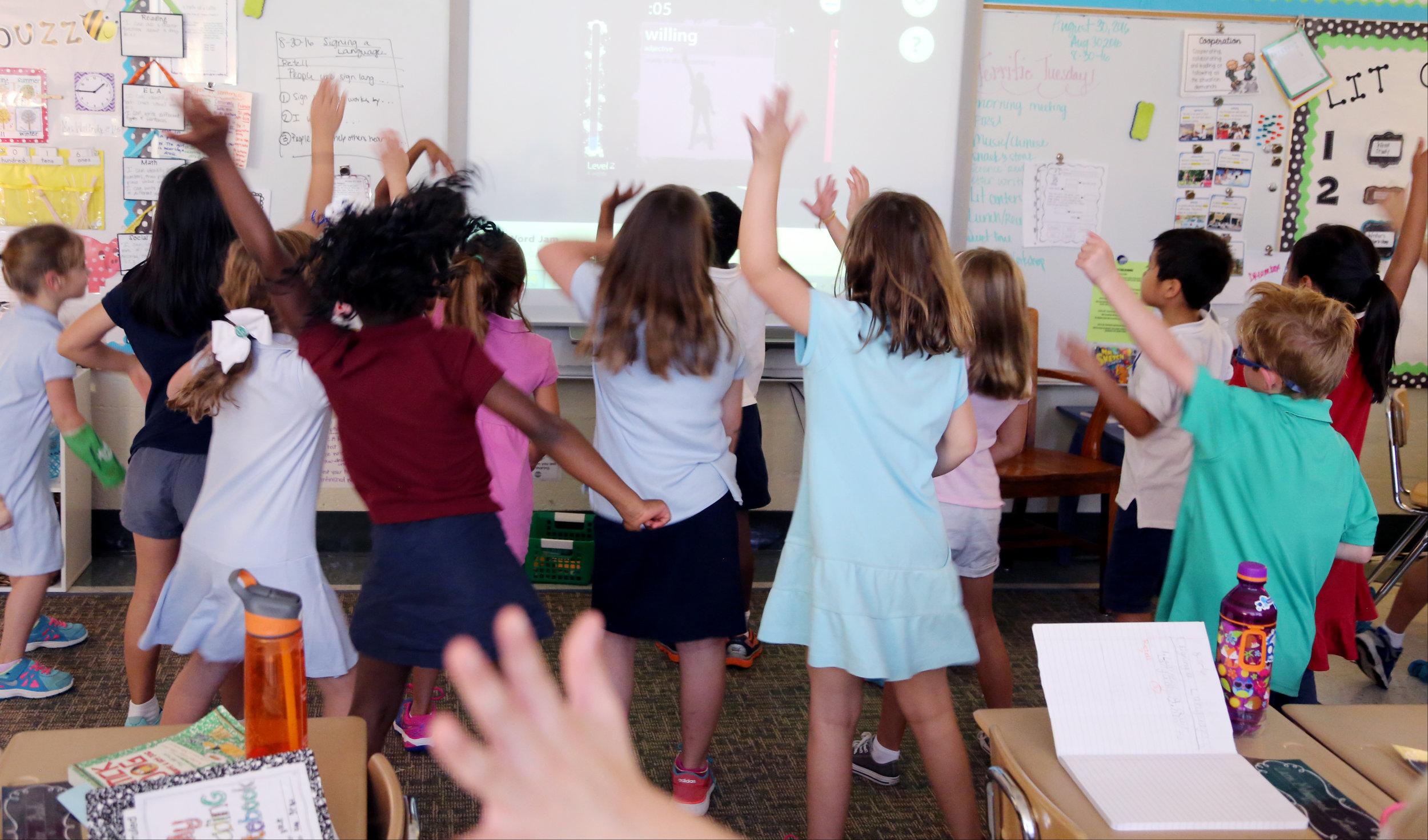 Mnps Calendar 2020.Schools Of Innovation Metro Nashville Public Schools