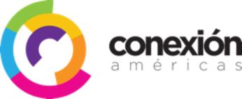 conexion-americas.jpg