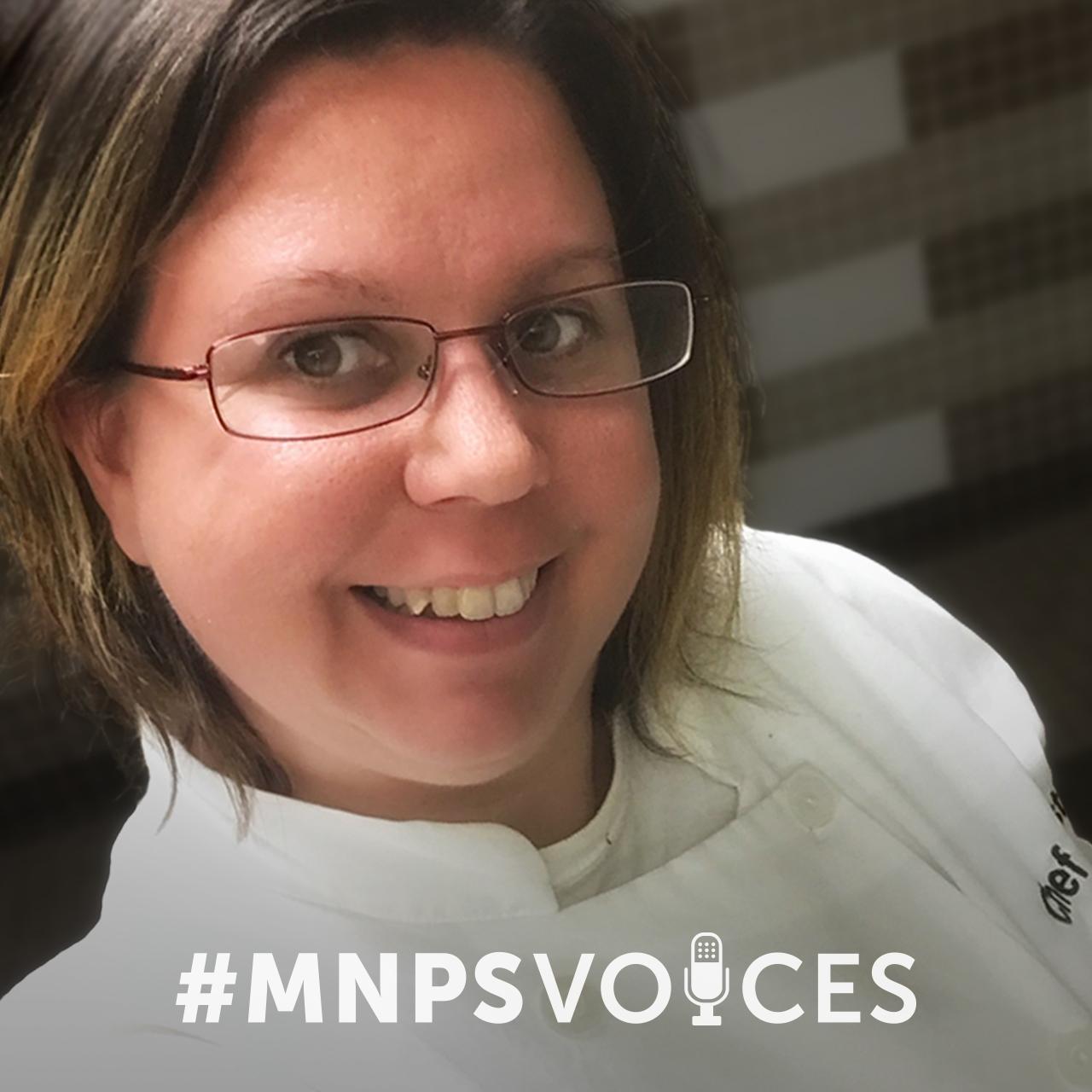 MNPSVoices_091119_CristinaTrikoris.jpg