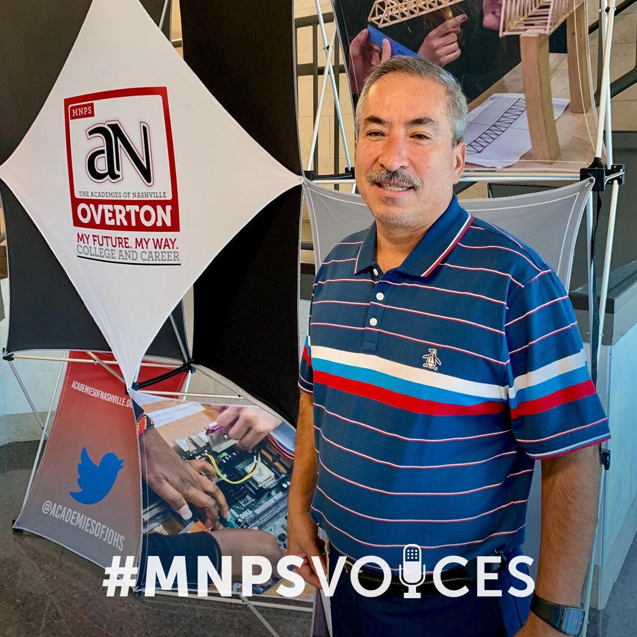 MNPSVoices_091819_JoseFlores.jpg
