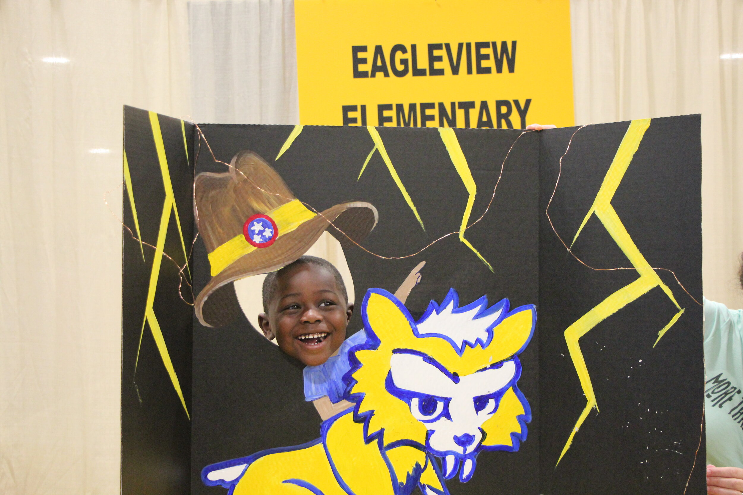 The School Choice Festival is Over   So What's Next? — Metro