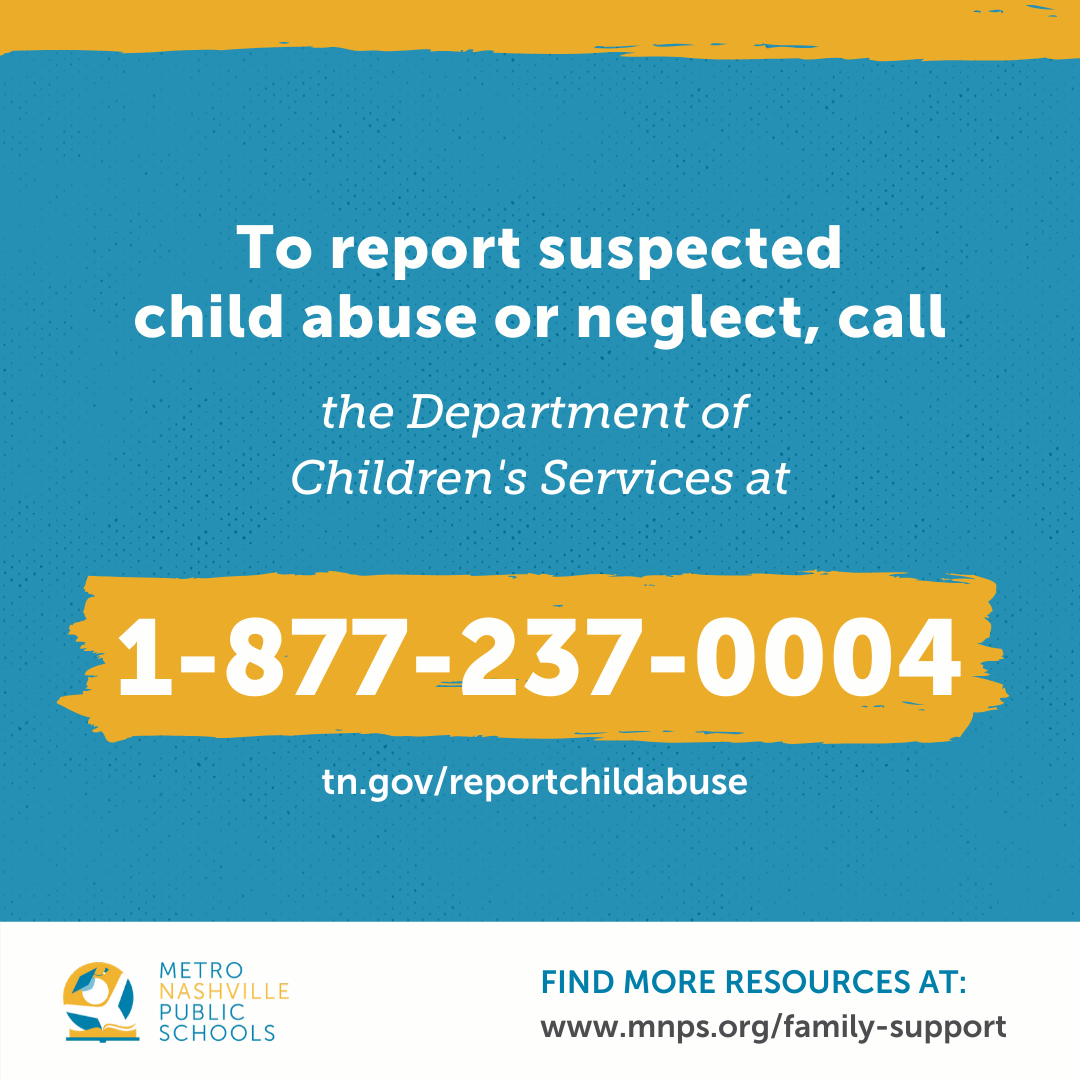 ReportChildAbuse.png