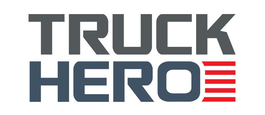 New_Truck_Hero_DETAIL copy.jpg