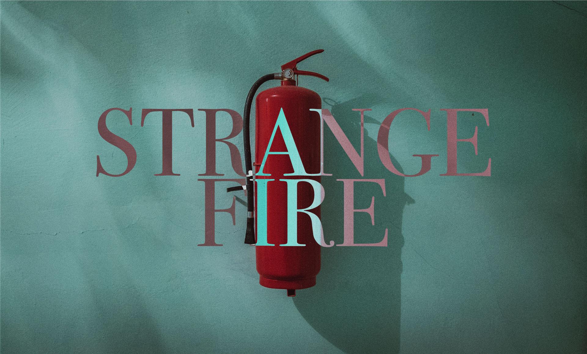 STRANGE-FIRE-THUMB-02.jpg