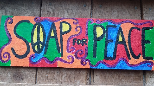 soapforpeace.jpg