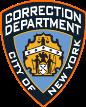 nyc_doc logo.png