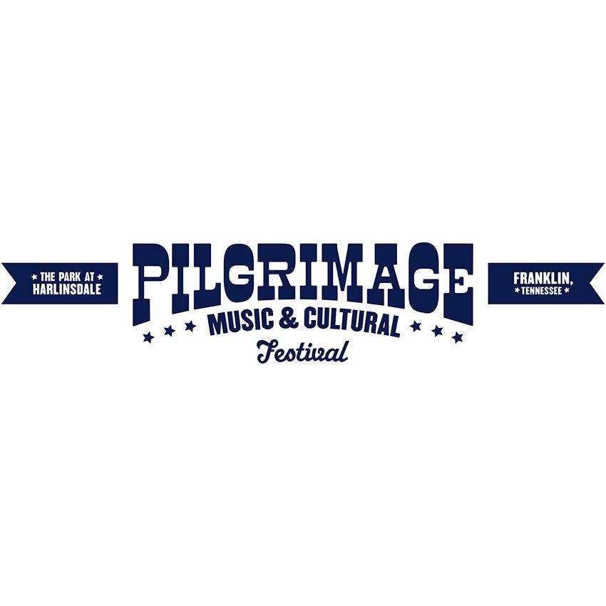 pilgrimage_square.jpg