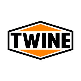 www.twinegraphics.com.jpg