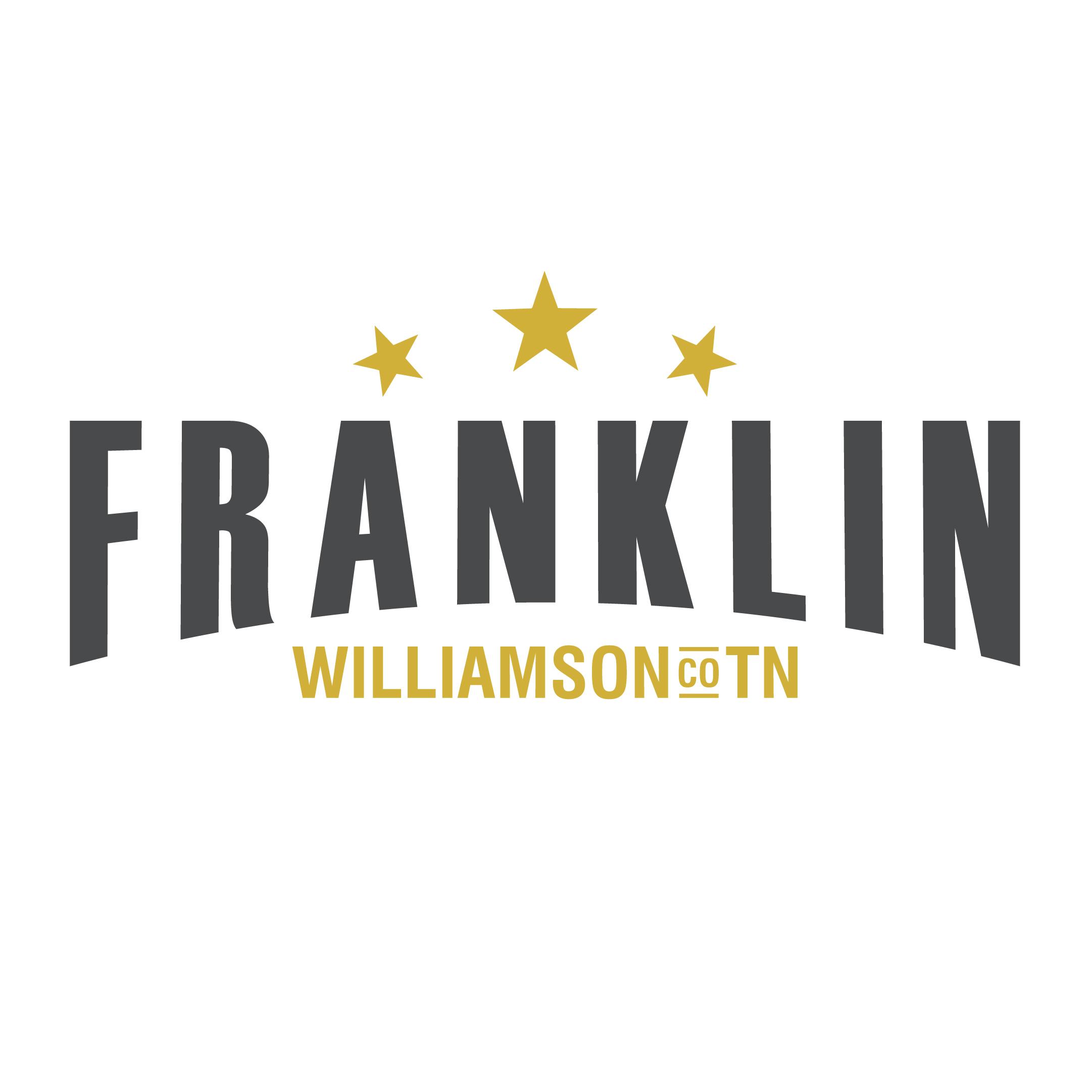 Franklin-Logo_Color_square.jpg