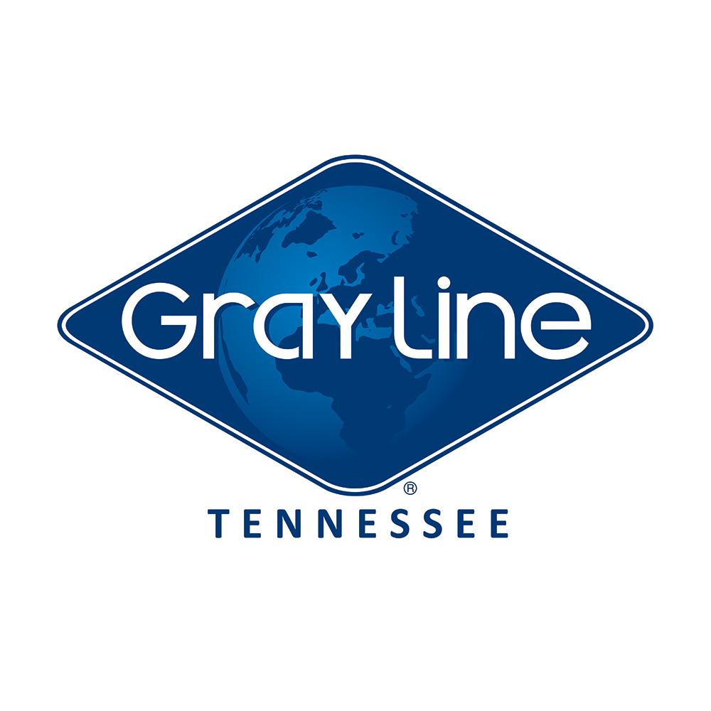 grayline_logo_hr-(1)_square.jpg