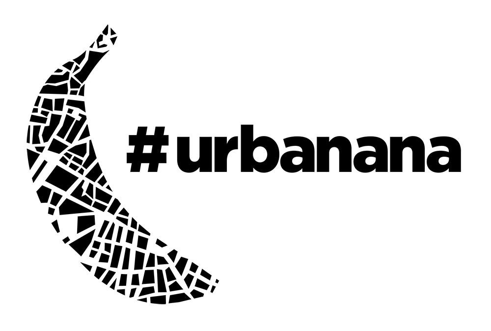 urbanana-logo-1000px.jpg
