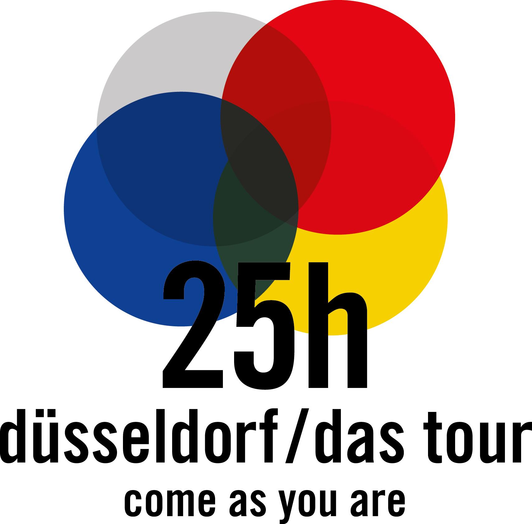 25hours Hotel Düsseldorf Das Tour.jpg