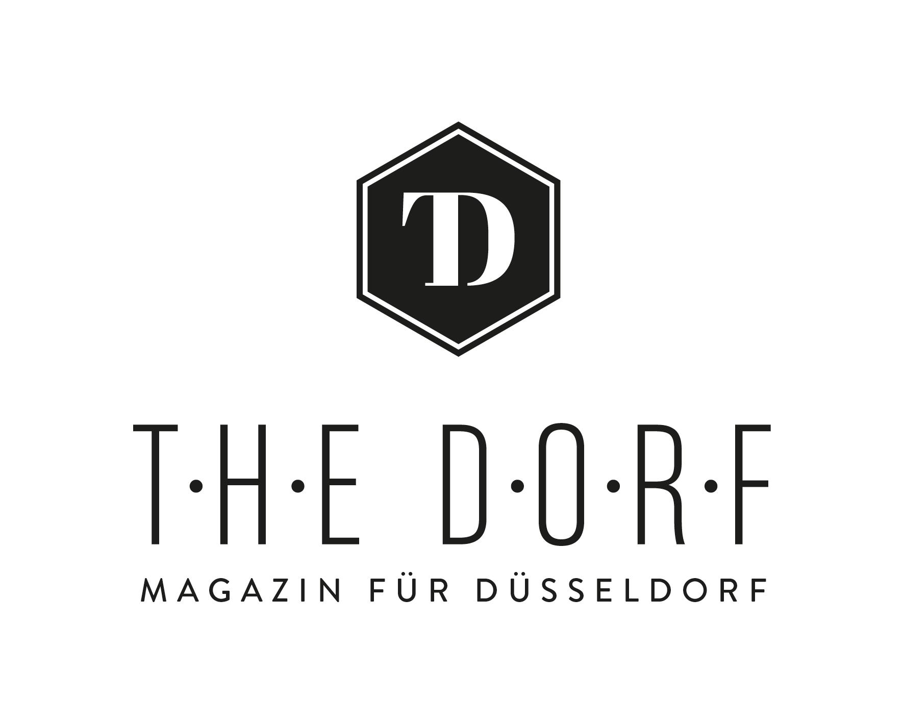 RZ-TD-Logo_1c_hoch.jpg