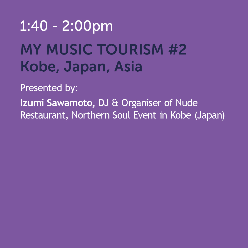 673 MUSIC TOURISM COLOGNE Schedule Blocks_500 x 500_V513.jpg