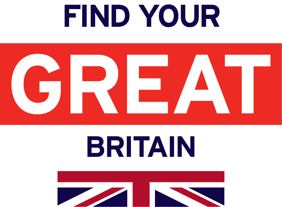 FINDYOUR_GREAT_Flag_BLUE_Stacked.png