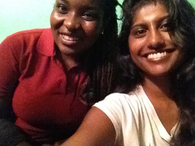 me and nneka 3.JPG