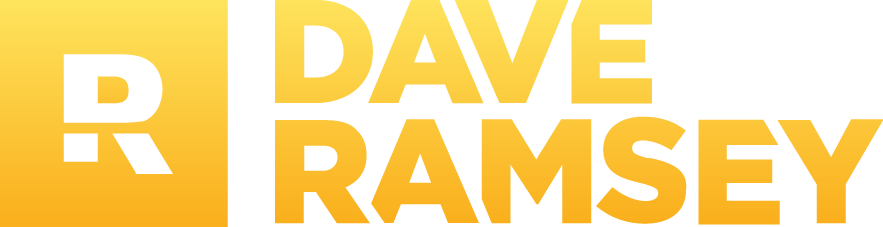 Dave Ramsey  Financial Health Resources