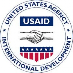 customer_usaid.jpg