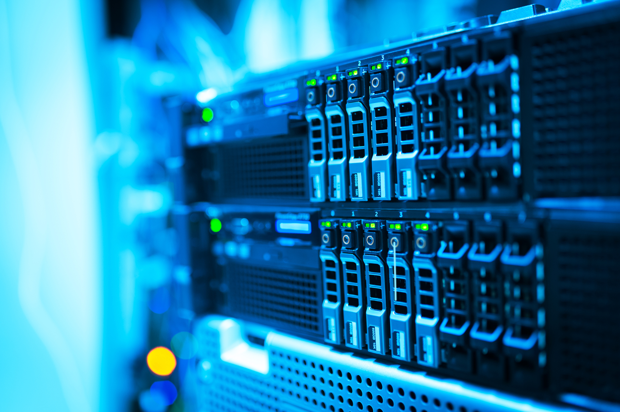 We help public sector customers design, acquire, build, and deploy the infrastructure technologies required to achieve today's operational requirements while ensuring reduced costs.