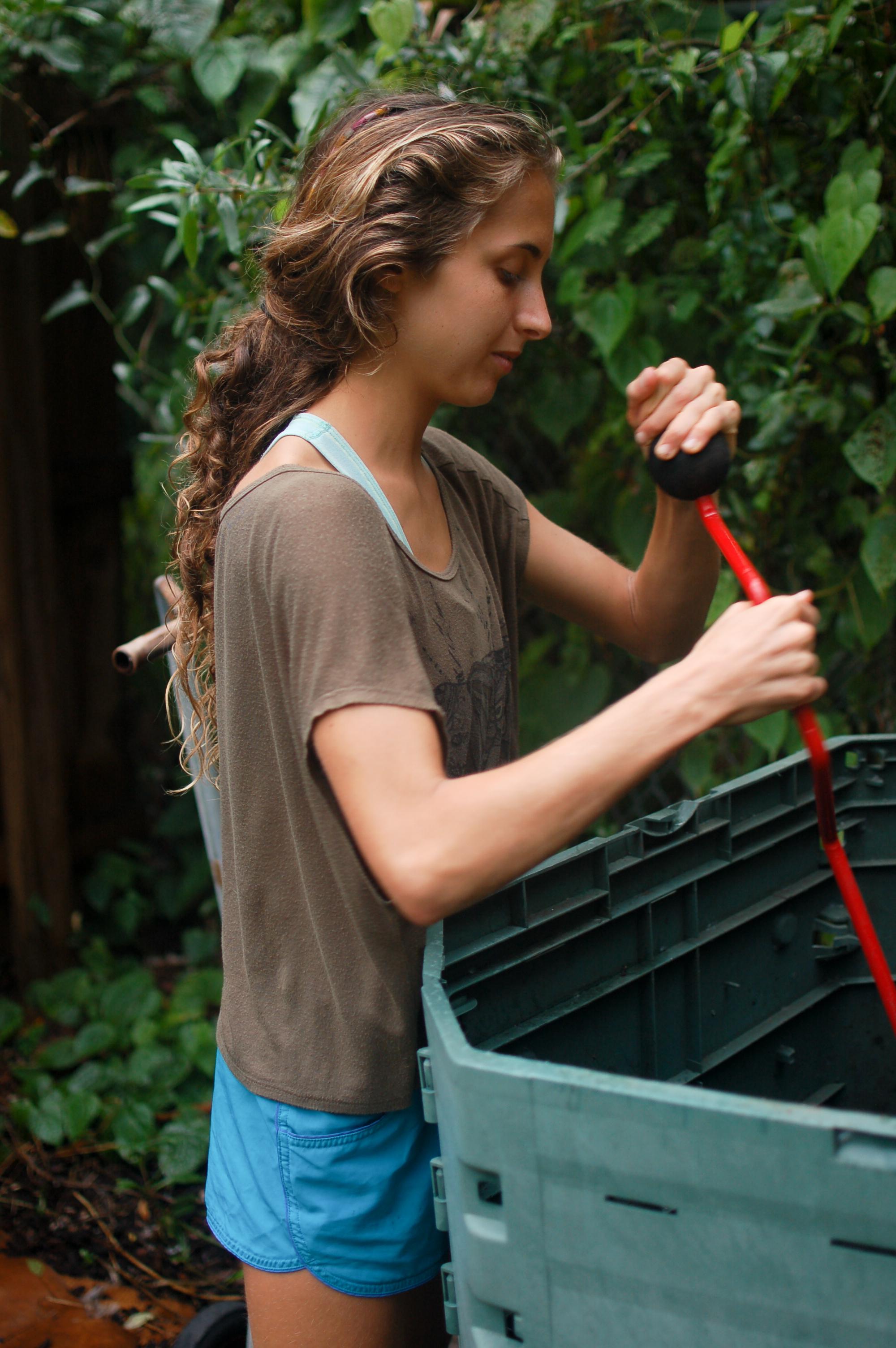 i 4 - compost - allegra nolan - photos-5830.jpg