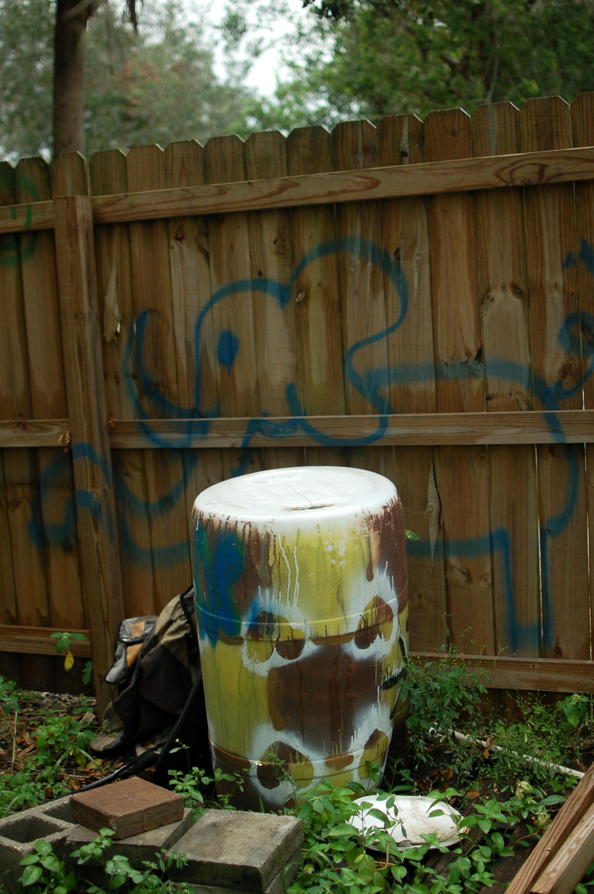 i 4 - compost - compost art - photos-5858.jpg