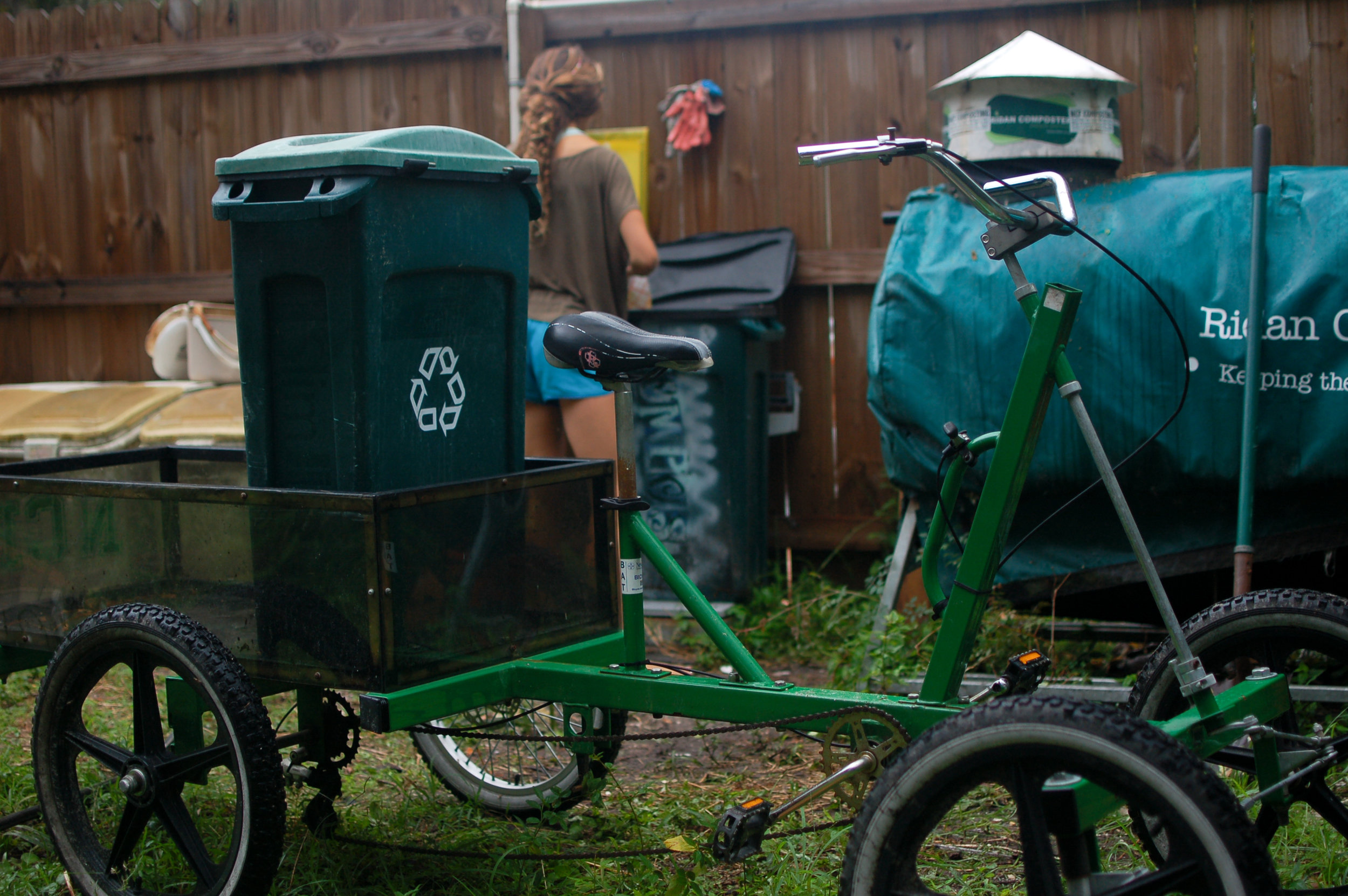 i 4 - compost - the compost bike - photos-5842.jpg