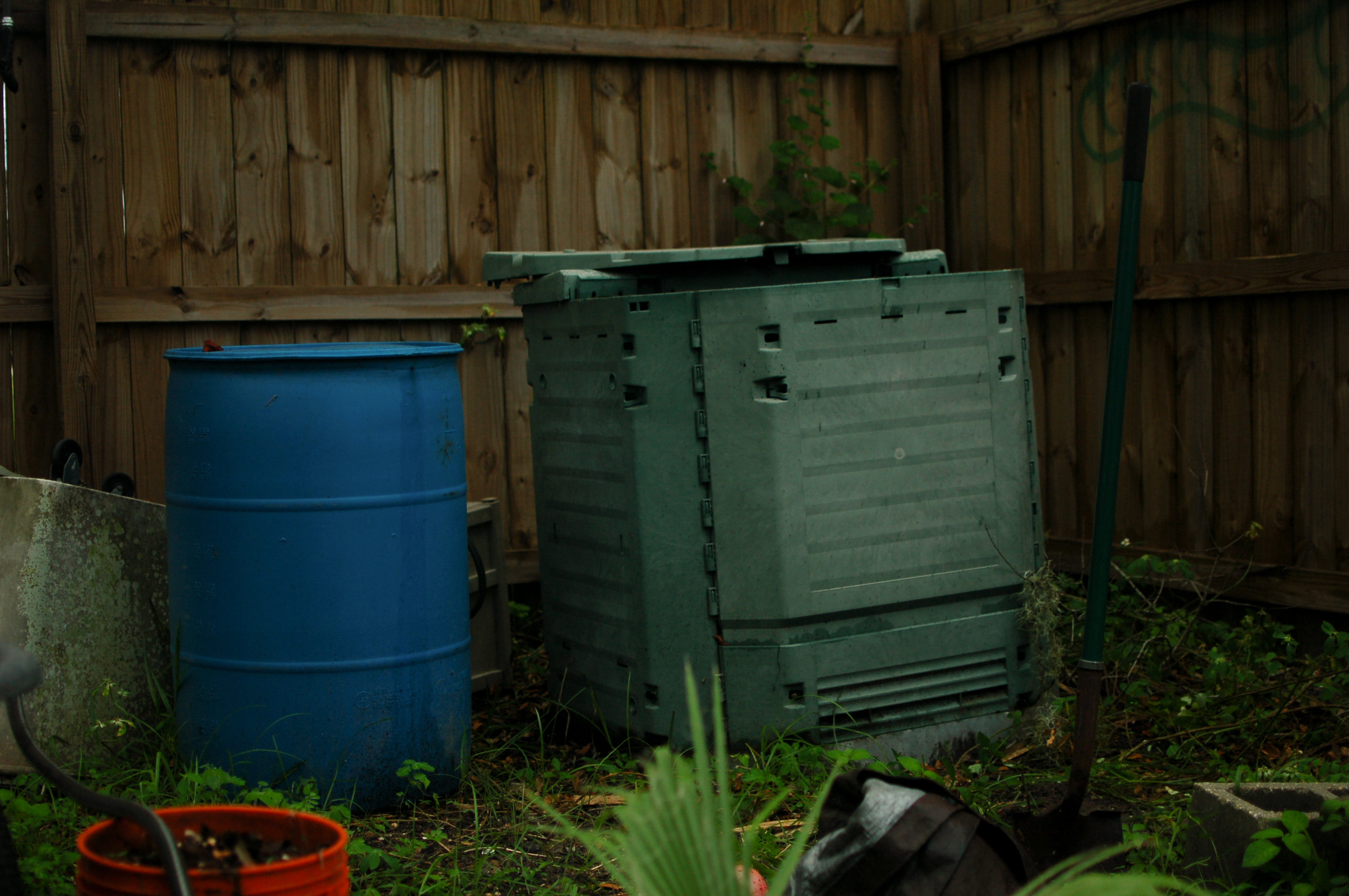 i 4 - compost - thing two  - photos-5856.jpg
