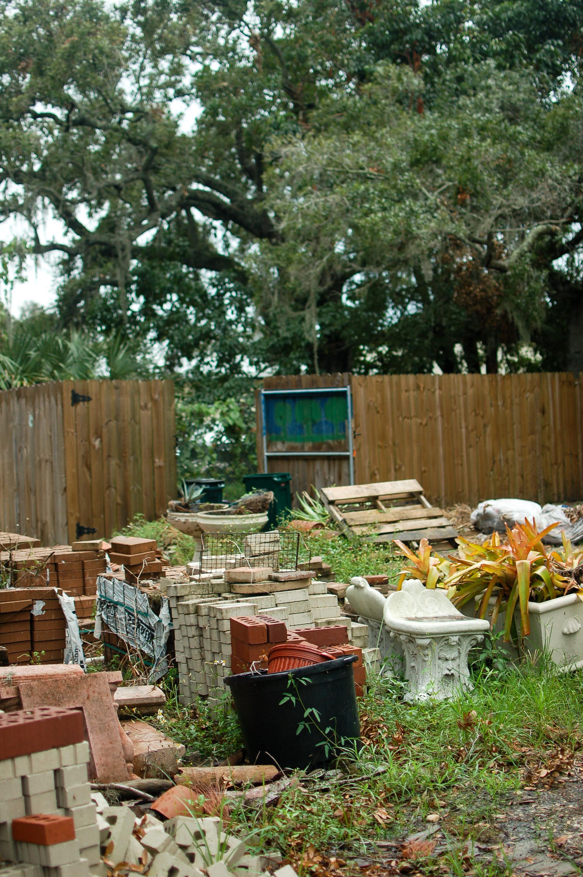 i 4 - compost - photos-5865.jpg