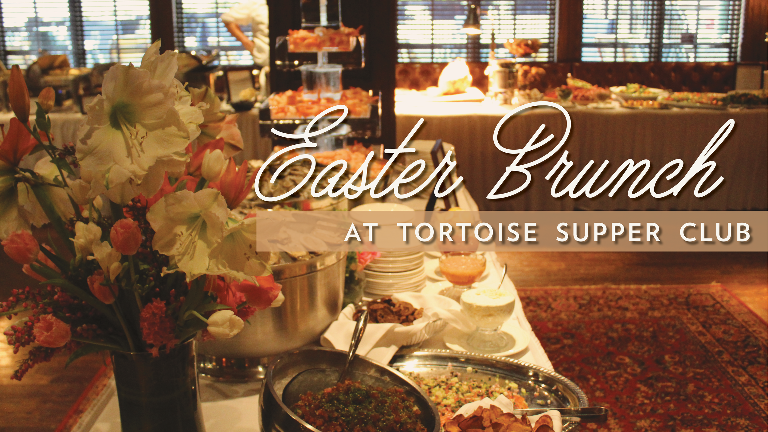 Easter Sunday Brunch Buffet EVENT.png