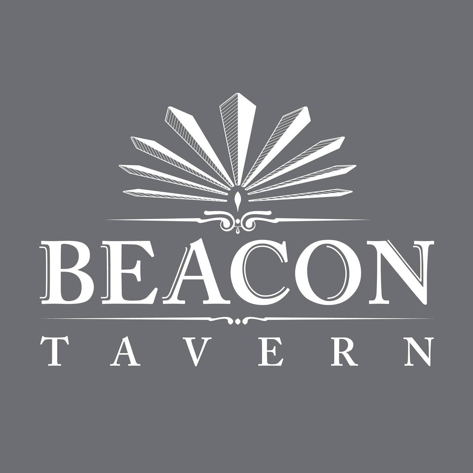 Beacon Tavern Logo