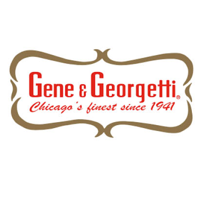 Gene and Georgetti Logo.jpg